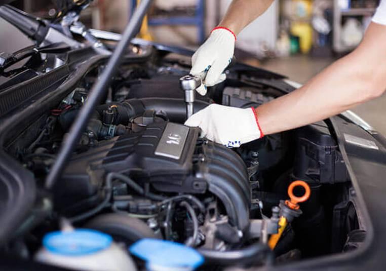 car repair Templestowe